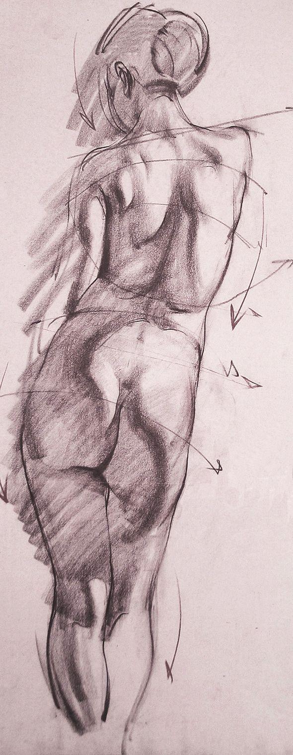 DGalieote-DemoWomanBack1.jpg (590×1521)