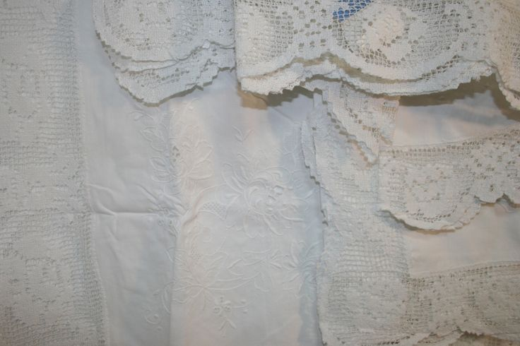 Tuscany Lace Bed Cover-Skirt-Sheet :Twin-Double-Queen-King sizes  SHOP NOW https://thelaceandlinensco.com/store/products/tuscany-lace-bed-cover-skirt-sheet-twin-double-queen-king-sizes  #thelaceandlinensco #pinterest #etsy #shopvintage #vintagedecor #weddings #lace #battenburg #antique #handembroidered #vintagedoily #vintagefinds #victorian #vintagegoods #vintagelinens #linens #vintagetablecoth #tablecloth #decor #cotton #bedding #cottage #home #1940s #curtains #shower #french #vintagecotton