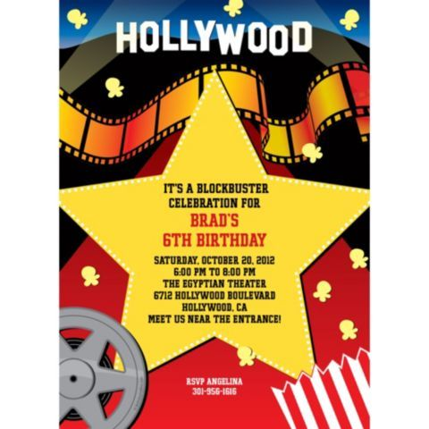 When I Turn 16 also Sesame Street 16oz Cups likewise Oscar Party Ideasacademy Award Party besides New Years Party Ideas additionally Hollywood Red Carpet Party. on oscar party decorations discount