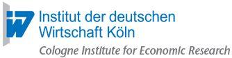 Wie soll die Europäische Währungsunion mit reformunwilligen Staaten umgehen?