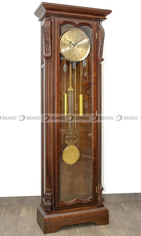 1000 Images About Zegary On Pinterest Modern Clock