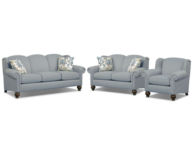Value City Furniture Credit Card With The High Cost Of Living Furnishing A New Home Or Updating Old Can Be Prohibitive