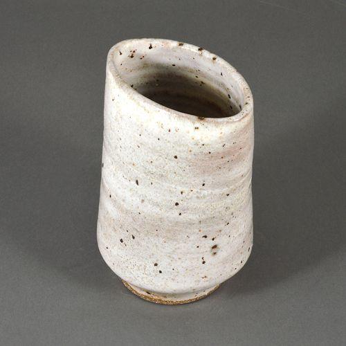 17 Beste Afbeeldingen Over Ceramics Japanese Style Hagi