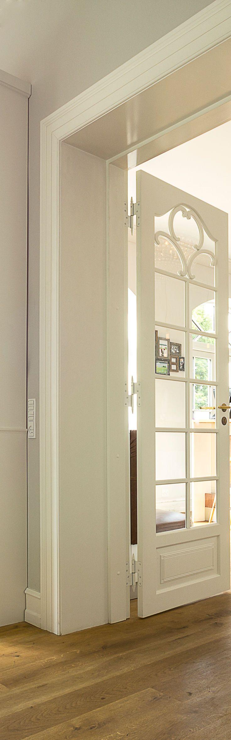 French Door | interior in Stella Maris, Svendborg