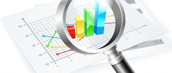 PT. Equityworld Futures Sebagai Salah Satu Perusahaan Pialang Terbesar Dan Teraktif Dalam Industri Perdagangan Berjangka