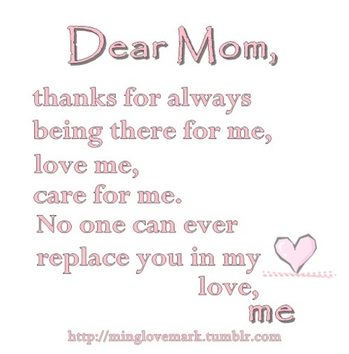 mother daughter quotes - Bing Images