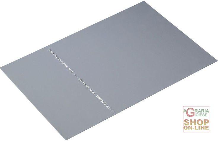 LASTRA IN PARA DIELETTRICA  SPESSORE 4 MM  RESISTENZA 50 000V  VENDITA AL MQ  COLORE GRIGIO https://www.chiaradecaria.it/it/tappeti-e-lastre-in-gomma/9723-lastra-in-para-dielettrica-spessore-4-mm-resistenza-50-000v-vendita-al-mq-colore-grigio.html