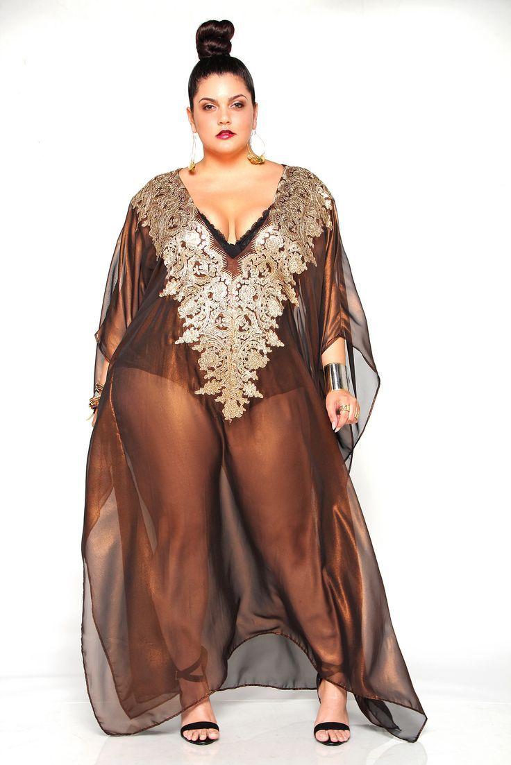 Cassie Fashion Dresses