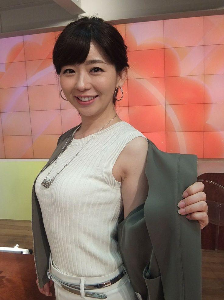 松尾由美子の画像 p1_27