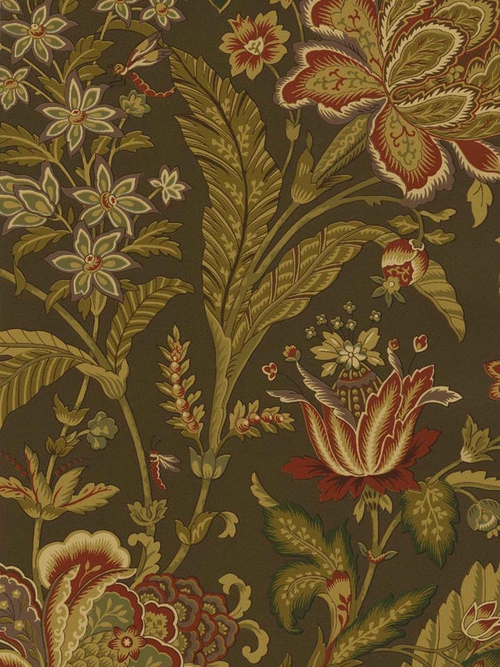 Pin By Christy Blassingame On Designing Discount Wallpaper Wallpaper Home Decor