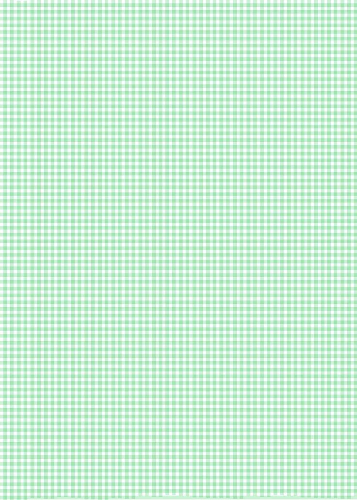 334 Best Images About Dollhouse-miniature-Wallpaper-Mini