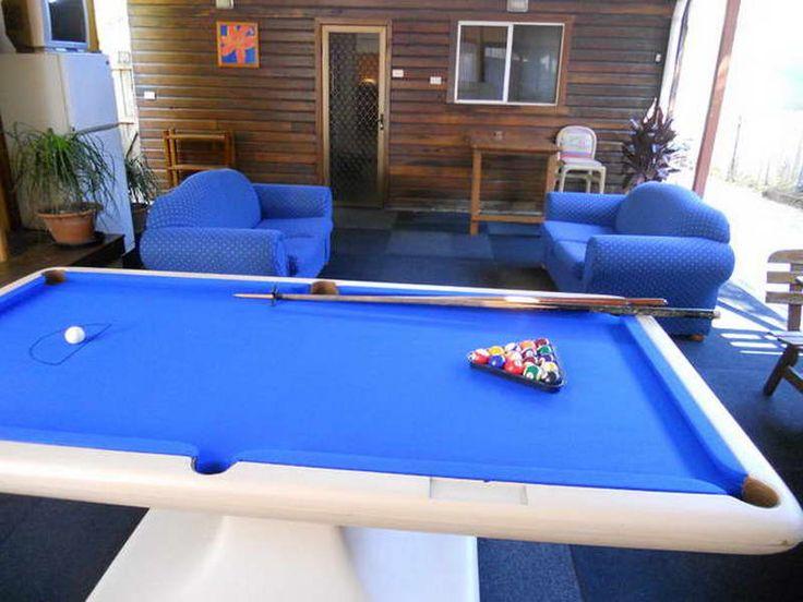 34 besten Modern Pool Tables Bilder auf Pinterest | Tische, Luxus ...