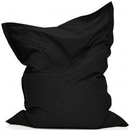 Подушка кресло, купить мягкие кресла подушки мешки недорого, цена от 2800 рублей