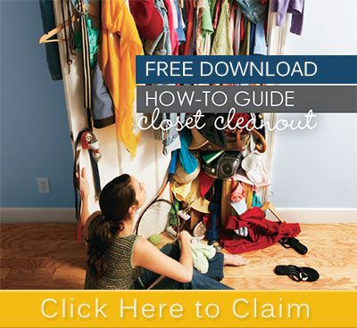 You also consider that you don't have enough time as well as the imaginative vision for a custom closet design and if you are a busy person, then phone or visit your cabinet component supplier and ask for their solutions -- custom closet designs --- http://www.closet-connection.net/