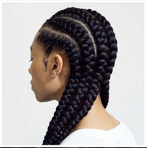 hair braiding styles american 17 best images about american cornrow hairstyles 1558