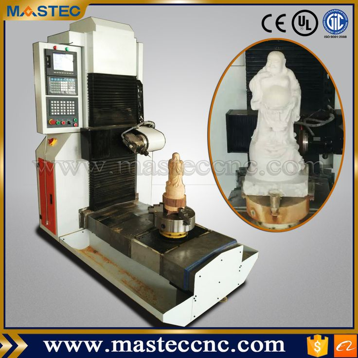 2016 New China Manufacturer used 5 axis cnc router /cnc router vacuum table