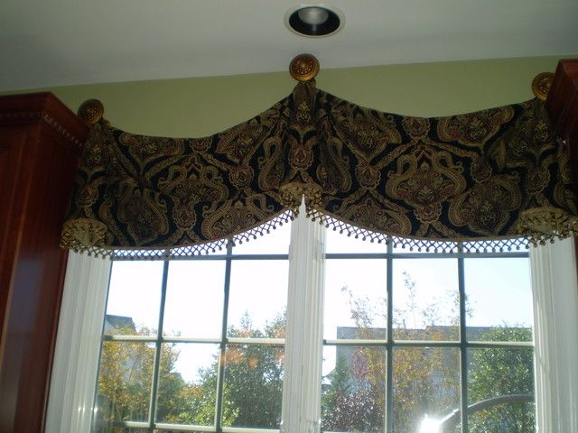 62 best Valances and Cornices images on Pinterest Cornices