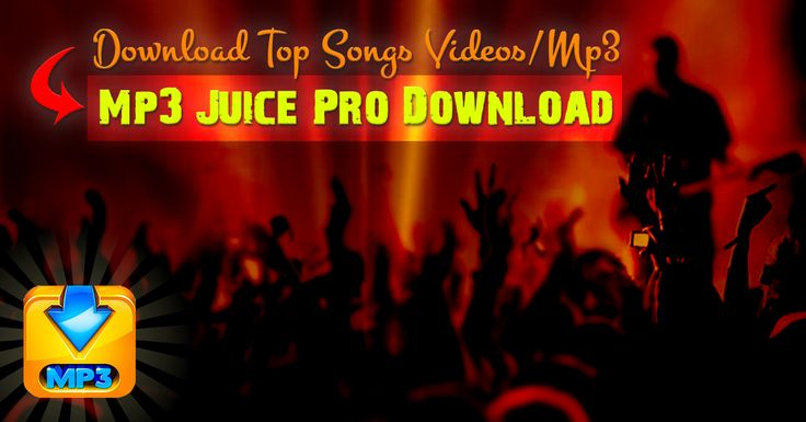 you can search HD Video's . so you don't tak tension we are provide a best Mp3 And Hd Video Collection site there are verious kind of song and video you can fullfill our choice this website have big database so u can search very kind song and video's. so u can Visit MP3 Jucie Pro and enjoy it. Website Link : https://mp3juicepro.com/