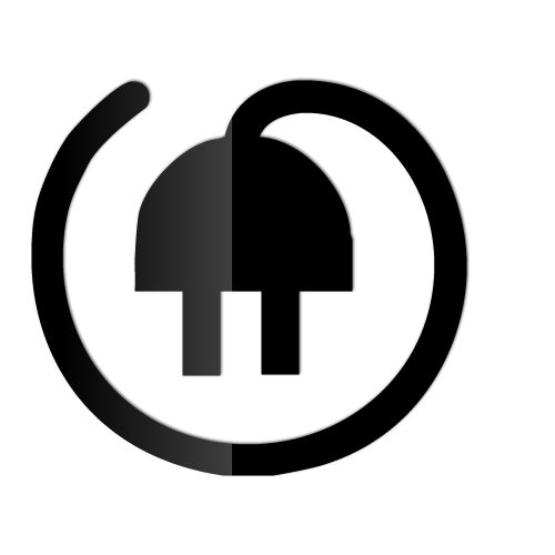 89 best images about electro logo on pinterest negative