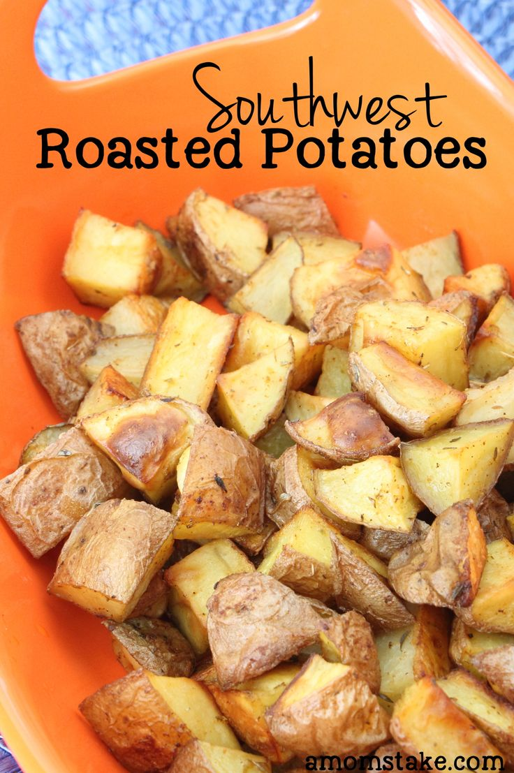 ... roasted potato recipes roasted potatoes easter food healthy sides