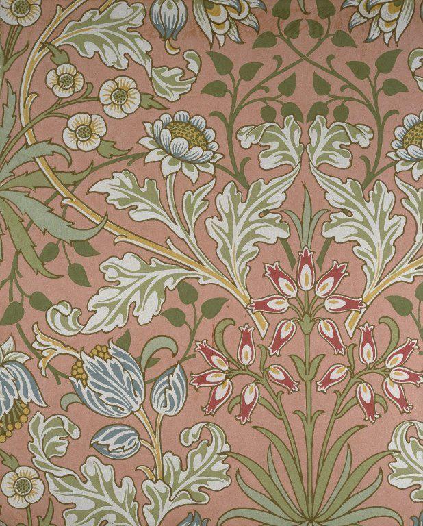 William Morris Rugs Reproductions: 50+ Best William Morris Prints Images On Pinterest