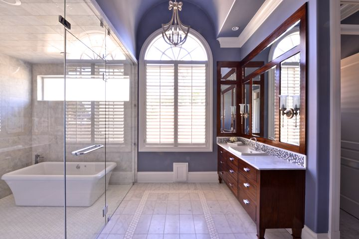 14 best bathroom ideas images on pinterest bathroom for Interior design wet rooms