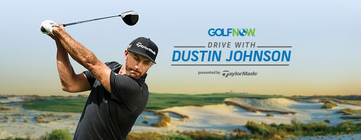 GolfNow - Win a Trip to Play Golf with Dustin Johnson on Streamsong Black - http://sweepstakesden.com/golfnow-win-a-trip-to-play-golf-with-dustin-johnson-on-streamsong-black/