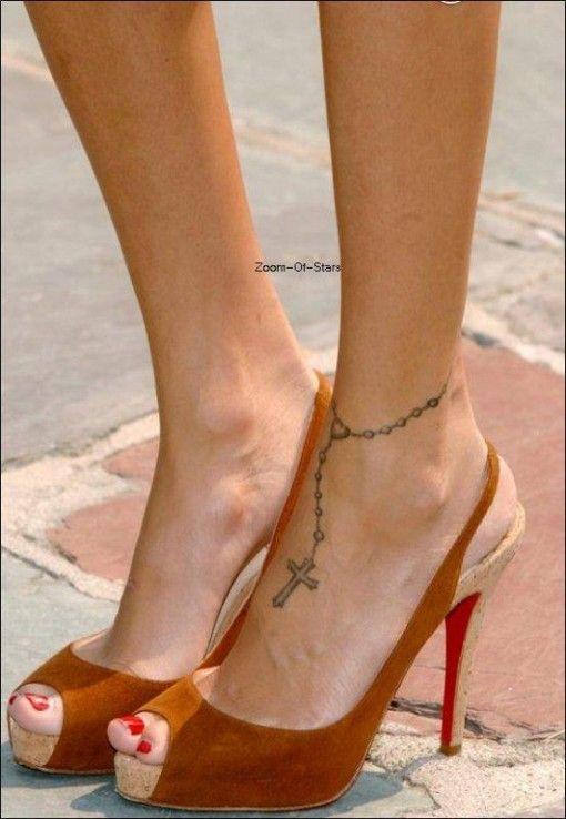 Google Image Result for http://4.bp.blogspot.com/-CCzwYuElbd4/TjYp3isEZEI/AAAAAAAAEls/aPo_WdOsLMA/s1600/Ankle-Tattoo-Care1-e1305787095786.jpg