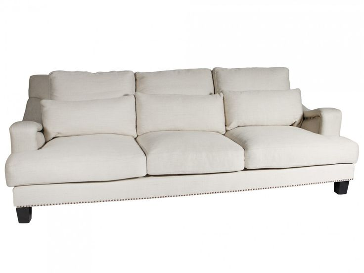 30873 henderson sofa natural 3 seater lr