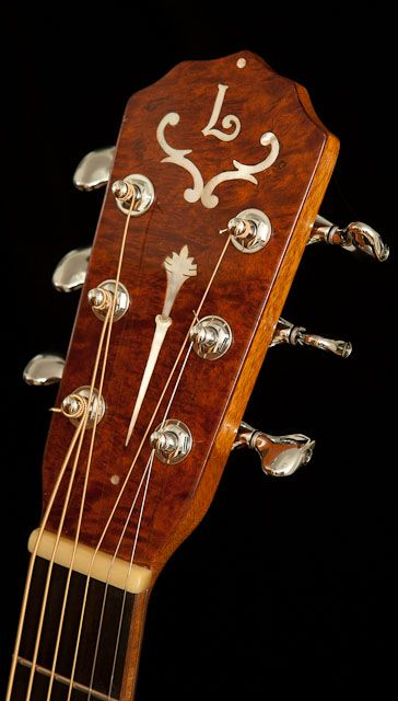 615 best images about just headstocks on pinterest gretsch fender custom shop and acoustic. Black Bedroom Furniture Sets. Home Design Ideas
