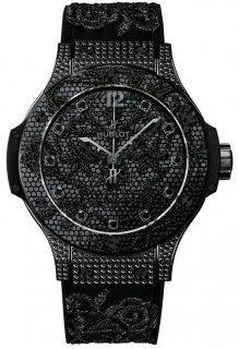La guia de moda en Miami | Replica hublot relojes para hombres