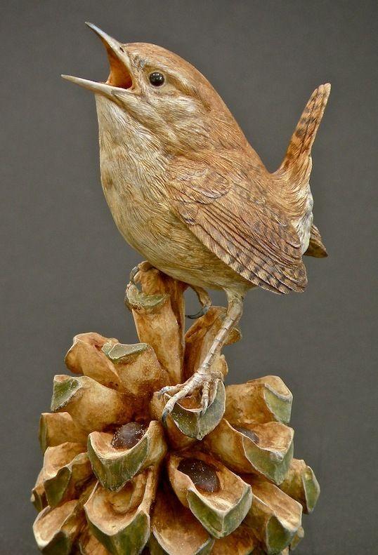 Best images about bird sculpture insp on pinterest