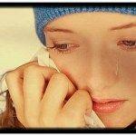 Liste der Symptome von Fibromyalgie – HEALTH IS FITNESS