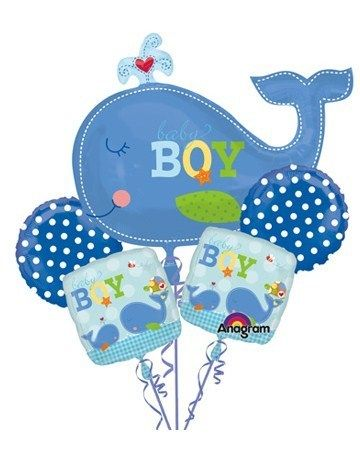 craftsandcards.com - Ahoy Baby Balloon Bouquet, R136.50 (http://www.craftsandcards.com/ahoy-baby-balloon-bouquet/)