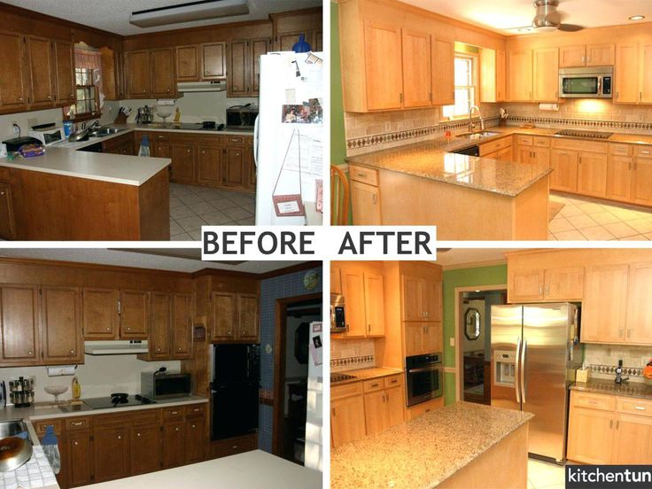 Best 25 Replacement Kitchen Drawers Ideas On Pinterest  Kitchen Enchanting How Much Does It Cost To Replace Kitchen Cabinets Design Decoration