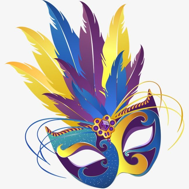 Mask Mask Culture Png Transparent Clipart Image And Psd File For