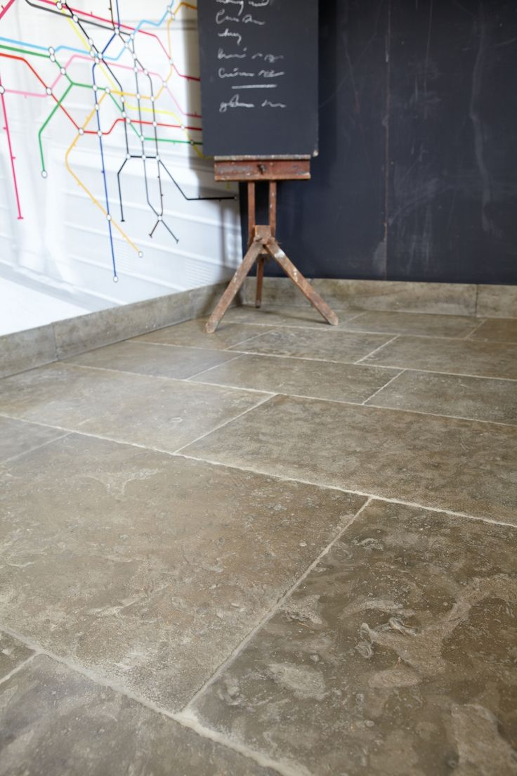 31 best english stone floors images on pinterest home ideas natural stone flooring and fireplace specialists with studios in london kent surrey buckinghamshire cheshire and west yorkshire dailygadgetfo Images