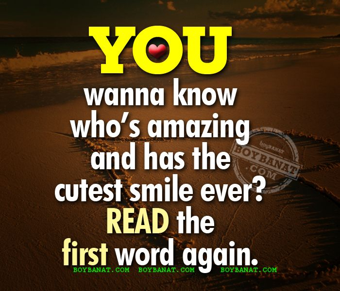 flirtacious sayings Flirty Love Quotes and Sayings
