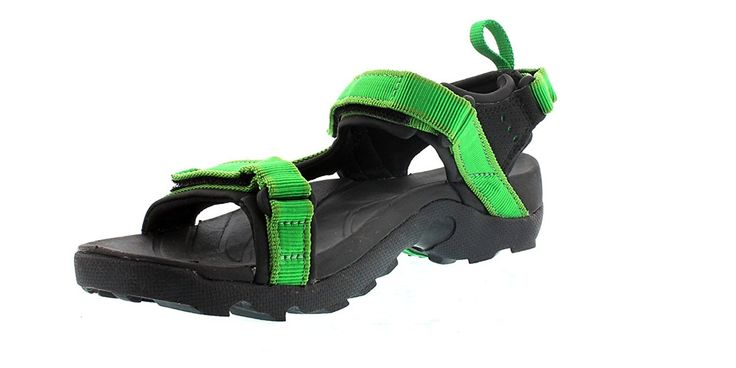 Teva Kids'' Tanza Sandal *** Wow! I love this. Check it out now! : Girls sandals