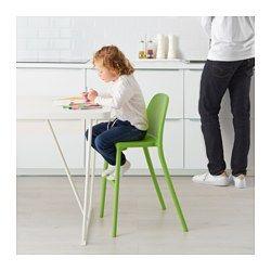 URBAN Sedia junior - IKEA