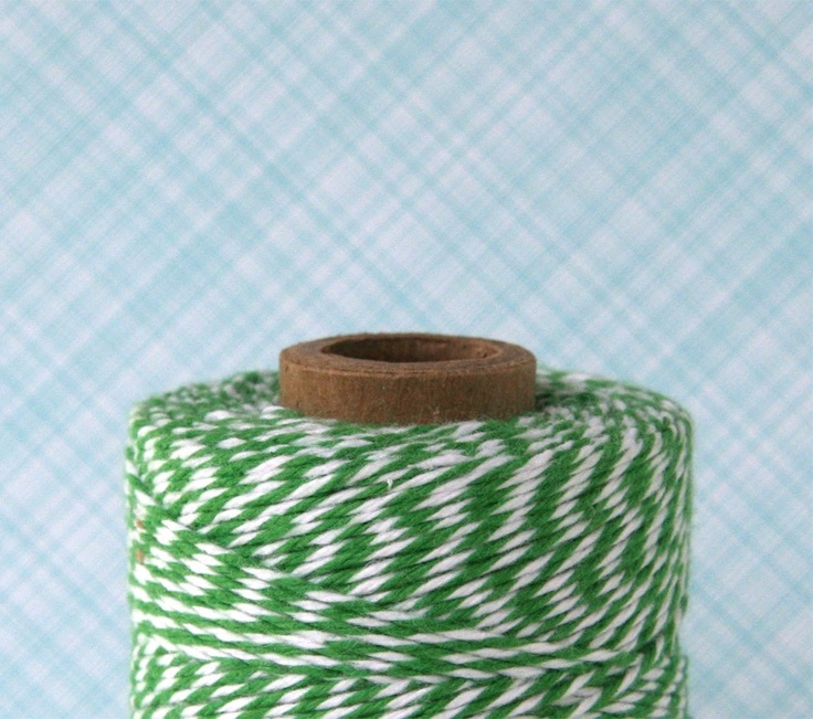 69 best Gift Wrap Ideas [DIY & Etsy] images on Pinterest | Gift ...