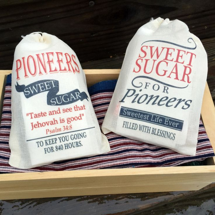 PRE-ORDER Pioneer Gift Bags - Sugar Sacks by MainelyBooks on Etsy https://www.etsy.com/listing/261691642/pre-order-pioneer-gift-bags-sugar-sacks