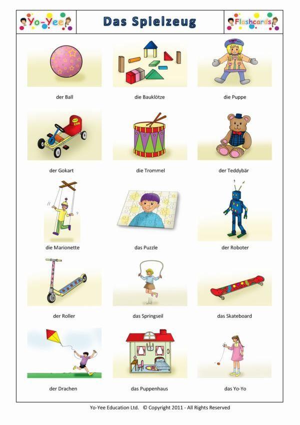 152 best images about Német on Pinterest | Education, Language and ...