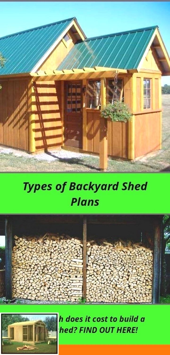 Pin On Diy Shed