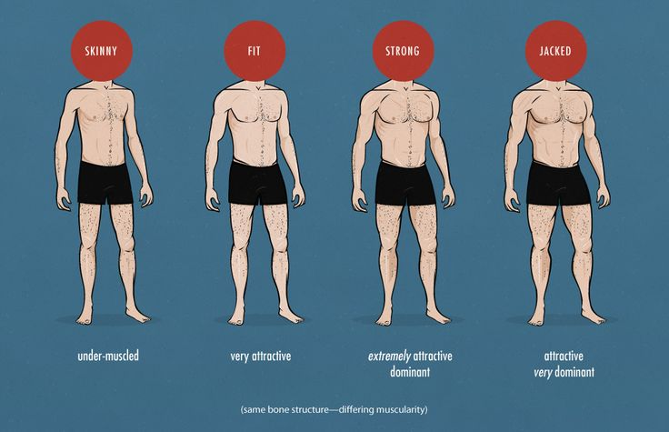 steroids definition yahoo