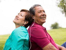 Diabetes: 5 health tools to help you stay in control   Samaritan Healthcare