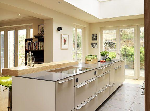 71 best bulthaup images on Pinterest Kitchen dining, Kitchen - bulthaup küchen abverkauf