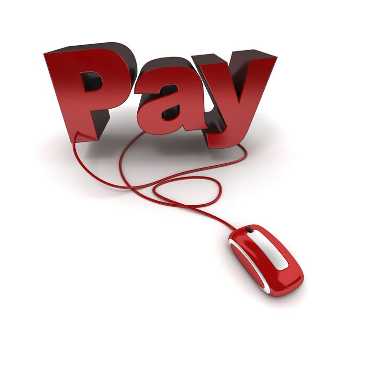 Transaction and chargebacks supports would be the most common issues connected with financial orders over eBay. Generally, it gives frustration between PayPal like a payment processor, those people who are marketing on eBay, and eBay. -- contact paypal -- http://www.servicecontacts.co/customer-service-contact-numbers/paypal-customer-care-service-helpline-telephone-number/