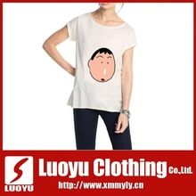best quality t-shirt heat transfer for women Best Buy follow this link http://shopingayo.space