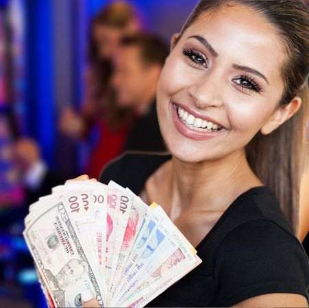 Online Casino Games Australia- Play Online Casino Games Australia at MrMega and win real money. Sign up now and get your exclusive welcome bonus of 100% of your first deposit on us.